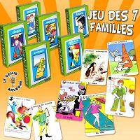 jeu-des-7-familles