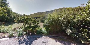 9-canterrugue-google-maps_page_1
