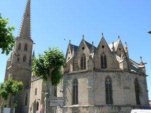 mirepoix_cathedrale