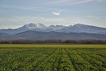 220px-massif_saint-barthelemy_ariege