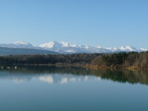 barrage_de_montbel